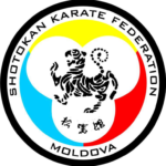 Shotokan Karate Federation Moldova