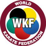 World Karate Fedration