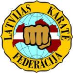 Latvijas Karate Federation