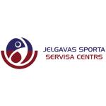 Latvian sport federation