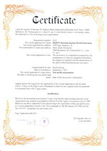 SKDUN_Certificate-scaled