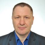 Sergejs Rublevs 5 Dan