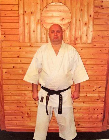 JKA Latvia J.K.A. Latvian Karate Federation ( Латвийская Федерация Карате a (1)